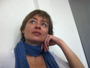 Cathy Grouet